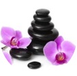 Button to take you to Jacksfeet Hot Stone Treatment page