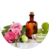Button to Jacksfeet Aromatherapy around the home Price list Page