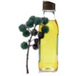 Button to take you to castor oil pack information