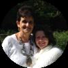 Rosita Arvigo and Jacqueline Beswick