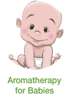 Button for aromatherapy,atherapy for babies