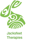 Button for Jacksfeet Therapies