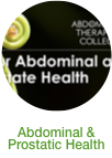 abdominal therapy
